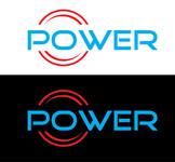 POWER Logo - Entry #11
