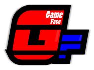 Private Logo Contest - Entry #30