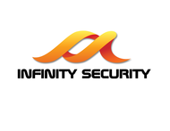 Infinity Security Logo - Entry #87