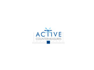 Active Countermeasures Logo - Entry #352
