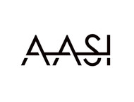 AASI Logo - Entry #3