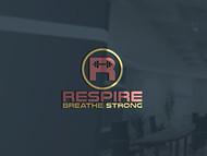 Respire Logo - Entry #175