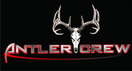 Antler Crew Logo - Entry #123