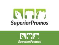 Superior Promos Logo - Entry #112