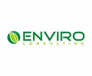 Enviro Consulting Logo - Entry #37