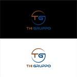 THI group Logo - Entry #163