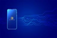 Kinme Logo - Entry #34