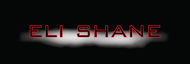 logo for insole of shoe  - Entry #184