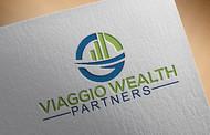 Viaggio Wealth Partners Logo - Entry #131