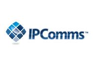IPComms Logo - Entry #39