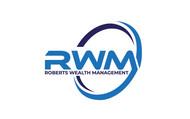 Roberts Wealth Management Logo - Entry #145