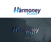 Harmoney Plans Logo - Entry #87
