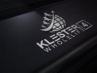 klester4wholelife Logo - Entry #249