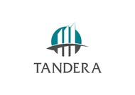 Tandera, Inc. Logo - Entry #56