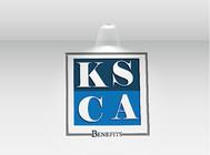 KSCBenefits Logo - Entry #105