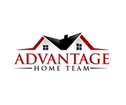 Advantage Home Team Logo - Entry #99