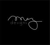Maz Designs Logo - Entry #396