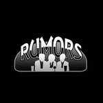 Rumors Logo - Entry #26