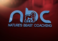 Nature's Beast Coaching Logo - Entry #76