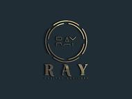 Ray Capital Advisors Logo - Entry #344