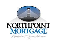 Mortgage Company Logo - Entry #132