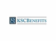 KSCBenefits Logo - Entry #308