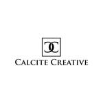 CC Logo - Entry #60