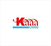KaaaChing! Logo - Entry #294