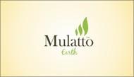 MulattoEarth Logo - Entry #14