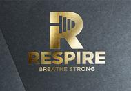 Respire Logo - Entry #197