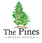 The Pines Dental Office Logo - Entry #128