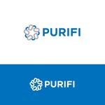 Purifi Logo - Entry #149