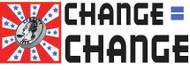 Logo Needed for Viral Idea - Entry #66
