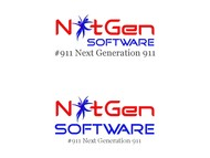 NxtGen Software Logo - Entry #48