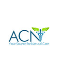 ACN Logo - Entry #211