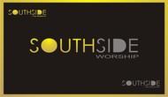 Southside Worship Logo - Entry #132