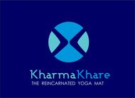 KharmaKhare Logo - Entry #28