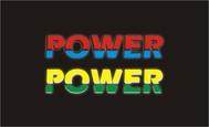 POWER Logo - Entry #43
