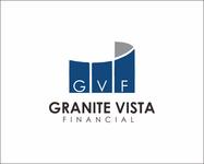 Granite Vista Financial Logo - Entry #411