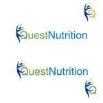 Symbol for a Lifestyle Company  Logo - Entry #275