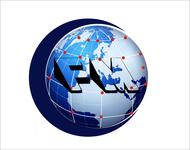 FM Logo - Entry #64