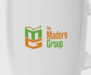 The Madoro Group Logo - Entry #99