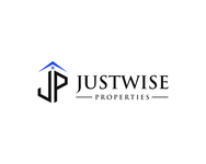Justwise Properties Logo - Entry #174