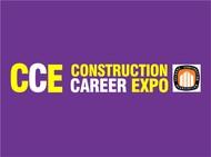 Construction Career Expo Logo - Entry #93