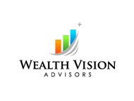 Wealth Vision Advisors Logo - Entry #274