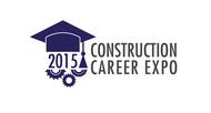 Construction Career Expo Logo - Entry #70