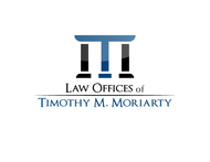 Law Office Logo - Entry #15