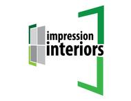 Interior Design Logo - Entry #4