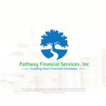 Pathway Financial Services, Inc Logo - Entry #365