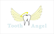 Tooth Angels Logo - Entry #32